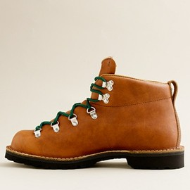 Danner - Danner® Mountain Trail boot