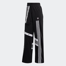 adidas originals, Danielle Cathari - Track Pants