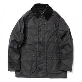 Barbour - Barbour / BEDALE SL WINDOW PEN