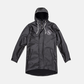 Saturdays Surf NYC - Walter Jacket