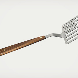 Lamson and Goodnow - Star Spangled Spatula