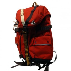 NIKE ACG - Steel City Backpack