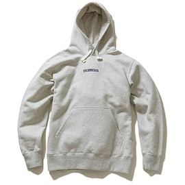 THE NORTH FACE - SWEAT HOODIE NT61902A