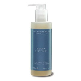 AROMATHERAPY ASSOCIATES - RELAX Body Wash