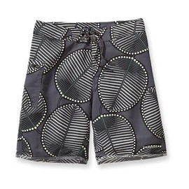 Patagonia - Patagonia Men's Paddler Board Shorts