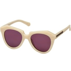 KAREN WALKER  - Number One Vanilla Wood