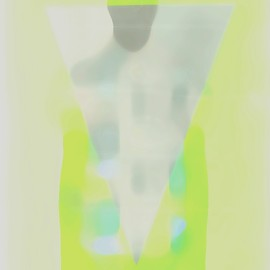 Jennis Li Cheng Tien - citrus moments under the sun