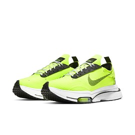 NIKE - Zoom Type SE - Volt/Black/White?
