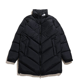 THE NORTH FACE - Ascent Coat-K