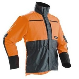 Husqvarna - Functional Forest Jacket