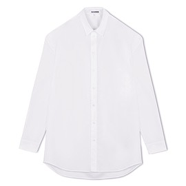 JIL SANDER - Shirt - FRIDAY