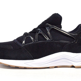 "NIKE - AIR HUARACHE LIGHT ""LIMITED EDITION for NSW BEST"""