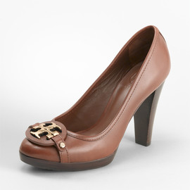 TORY BURCH - aaden HIGH HEEL