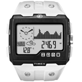 TIMEX - Expedition WS4