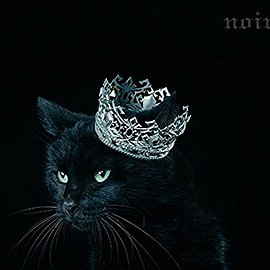 "Aimer - BEST SELECTION ""noir""(初回生産限定盤A)(Blu-ray Disc付) CD+Blu-ray, Limited Edition"