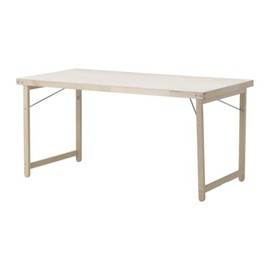 IKEA - GÖRAN Table