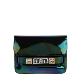 PROENZA SCHOULER - PS11 Mini Classic Bag