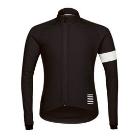 Rapha - Pro Team Jacket 2013 AW Black