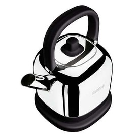 PHILIPS - Cubic kettle