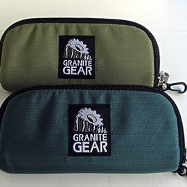 Granite Gear - GRASS CASE