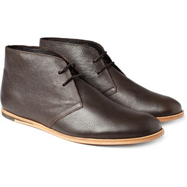 Opening Ceremony - Opening CeremonyM1 Leather Desert Boots