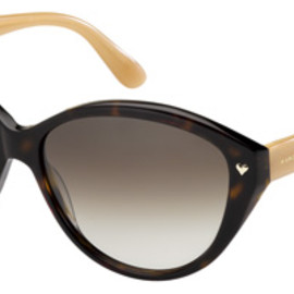 MARC BY MARC JACOBS - MMJ 289/S sunglasses
