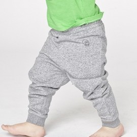 Cheap Monday - Baby aw sweat pants