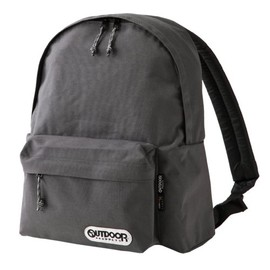 Outdoor Products - DAY PACK