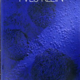 International Klein Blue