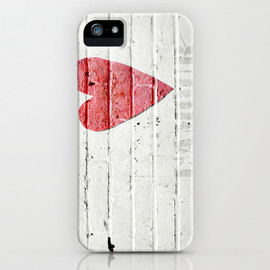 Society6 - l'amour