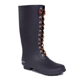 SeaVees - full-length off shore boot