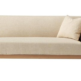 actus - pothos 1arm sofa