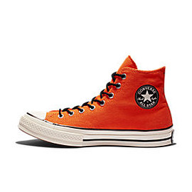 CONVERSE - CONVERSE CHUCK 70 GORE-TEX® HIGH TOP