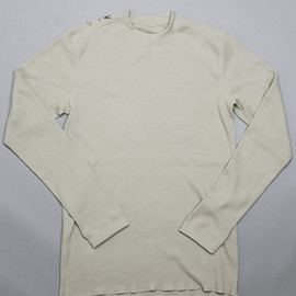 Mountain Research - Thermal Shirt