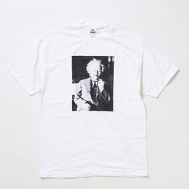 Einstein Photo T-Shirt