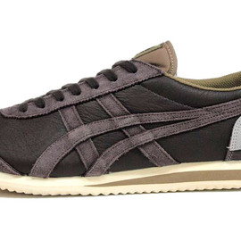 ONITSUKA TIGER - CALIFORNIA 78 LE VIN