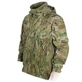 TYR Tactical - Huron™ Approach Anorak - Multicam