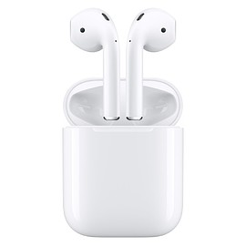 Apple - Air pods