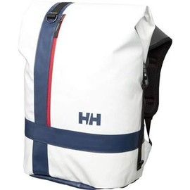 HELLY HANSEN - Roll Back pack
