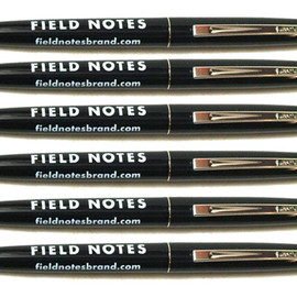 FIELD NOTES - Clic Pen