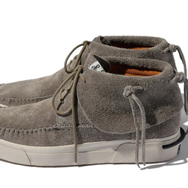 the best attitude 1254c 6e313 ... visvim x sophnet Twombly Sumally (サマリー) ...