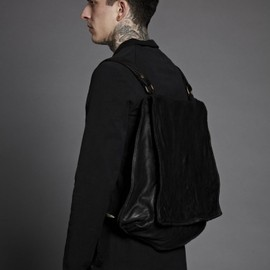 Guidi - Back pack