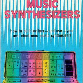 DELTON T.HORN - ELECTRONIC MUSIC SYNTHESIZERS