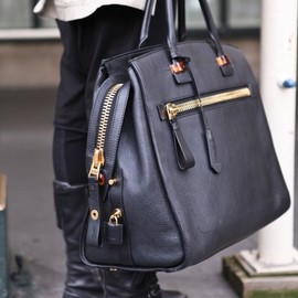 TOM FORD - Tom Ford. bag