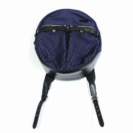 Pokit - CL-55 POACHER RUCKSAC. navy