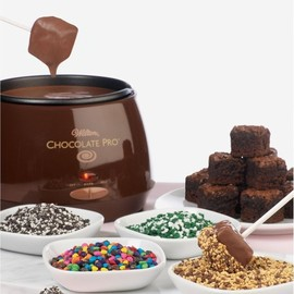 Wilton - Chocolate Pro electric chocolate melter