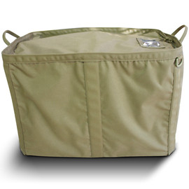 TYR Tactical - Large Vehicle Storage Bag