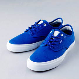 "Vans Syndicate - Chima Ferguson ""S"" (SUPPLY)"