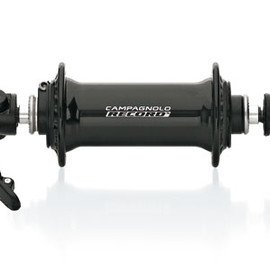 Campagnolo - RECORD™ front hub/FH7-RE