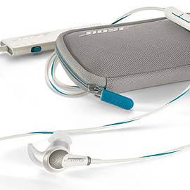 Bose™ - QuietComfort® 20 Acoustic Noise Cancelling headphones